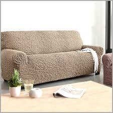 housse extensible pour canapé housse extensible pour canapé 1012729 canap 3 places avec