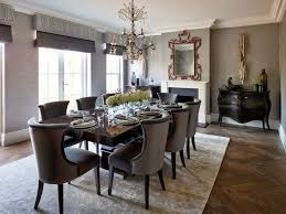 home fashion interiors 21 best interior designers we images on living