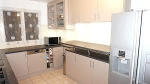 fa軋de de cuisine sur mesure porte cuisine sur mesure facade porte cuisine sur mesure cuisine