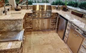 outdoor kitchen countertops ideas 10 popular ideas outdoor kitchen countertops best design rjalerta com