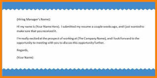 emailing a resume and cover letter lukex co