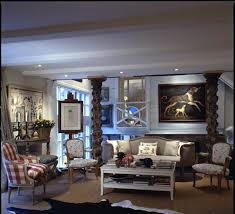 swedish interiors by eleish van breems the swedish floor swedish interiors by eleish van breems lars bolander s
