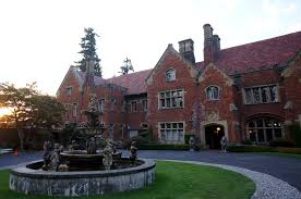 if you are interested in reading further please contact us for a thornewood castle