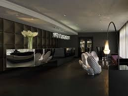 roomers munich designhotel member of autograph collection hotels
