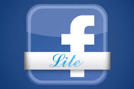 Fb Lite Lite Is It A Worthy Replacement
