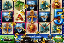 slots hacked apk slots pharaoh s way v6 5 0 android apk hack mod on hax