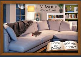 100 Furniture Row Sofa Mart Hours Graphic Design Portfolio by Vo Flash W Autoloading Mobile Version Archives U2022 Page 2 Of 3