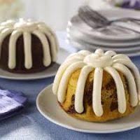 just bundt cakes ktrdecor com