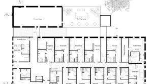 Hotel Room Floor Plan Design Hotel Kitchen Design Kitchen Design Ideas Buyessaypapersonline Xyz