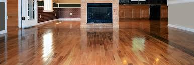 hardwood flooring cleaning baltimore wood floor cleaning