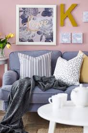 Ikea Sofas And Armchairs Stockholm Sofa Seglora Natural Living Rooms Ikea Stockholm And