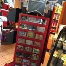 starbucks christmas gift cards starbucks 20 photos u0026 51 reviews coffee u0026 tea 501 w 15th st