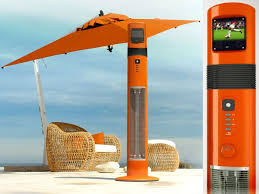 Electric Patio Heaters 130 Best Patio Heating Images On Pinterest Patios Patio Heater
