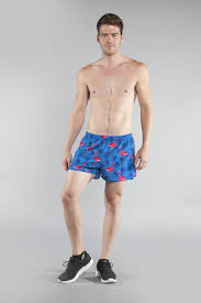 New Oregon Flag Boa Running Shorts U0026 Clothing Made In The Usa