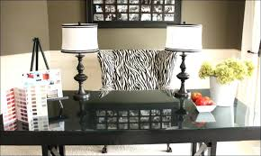 Cowhide Dining Room Chairs Cowhide Living Room Furniture Large Size Of Cowhide Dining Chairs