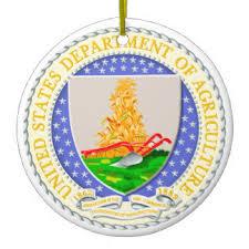 seal ornaments keepsake ornaments zazzle