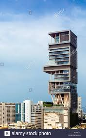 ambani mumbai stock photos u0026 ambani mumbai stock images alamy