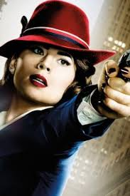 agent carter wallpapers 800x1280 hayley atwell as agent carter nexus 7 samsung galaxy tab