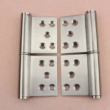 lowes cabinet hinges lowes cabinet hinges suppliers and