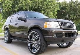 2005 ford explorer custom ford custom wheels ford f150 wheels and tires ford f250 wheels and