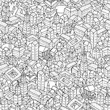 71 dessins de coloriage antistress à imprimer sur LaGuerchecom