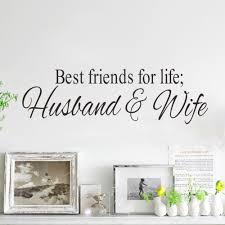 Best Friend Wallpaper by Best Friend Wallpaper Reviews Online Shopping Best Friend
