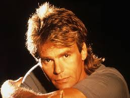 cool mullet hairstyles for guys mullet hairstyles and haircuts of yesterday men s hairstyles club