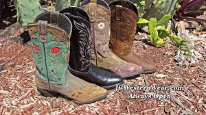 motorcycle boots store western wear super store dallas texas cowboy boots jc western wear