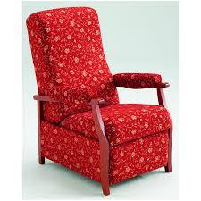 fauteuil relax confortable fauteuils confort a2m santé