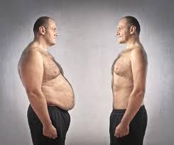 how to get rid of love handles u0026 lower belly fat gymjunkies
