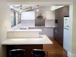 g shaped kitchen design best 20 g shaped kitchen ideas on