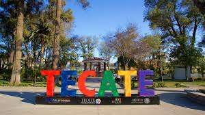 art pictures view images of miguel hidalgo park