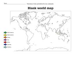 Hawaii On World Map World Map Hawaii Suggests Me