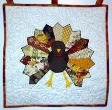 talkin turkey thanksgiving placemats thanksgiving placemats