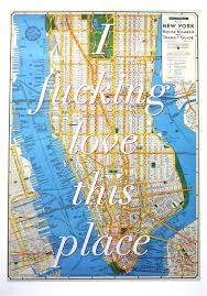Suffolk County Map Print By Dave Buonaguidi Prints Jealous Gallery