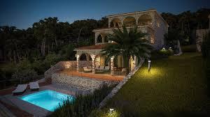 Haus Kaufen Schl Selfertig Mit Grundst K Haus Kaufen In Kroatienihr Deutscher Immobilienmakler In Kroatien