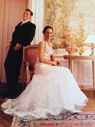 robe de mari e arras sylvie facon créatrice textile arras 62 styliste 62 création