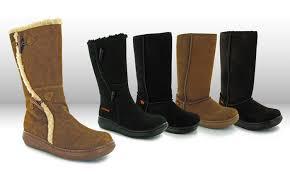 groupon s boots rocket suede boots groupon goods