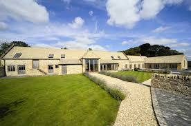 Barn Conversion Projects For Sale Converted Barn In The Cotswolds
