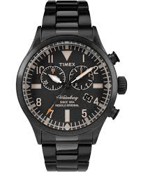 watches chronograph s chronograph watches watches for timex