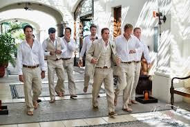 grooms attire grooms attire for wedding