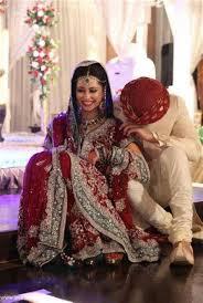 muslim and groom muslim groom wedding dress images 4 wedding photography