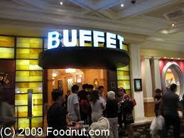 Best Las Vegas Breakfast Buffet by Bellagio Buffet Restaurant Review Las Vegas