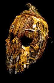 91 best halloween creepy masks images on pinterest halloween