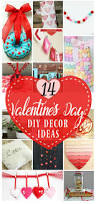 Valentine S Day Plates Decor 1460 best valentine u0027s day diy inspiration images on pinterest