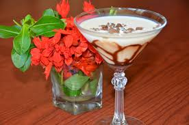chocolate peppermint martini 9 best christmas martinis holiday martini recipes for christmas