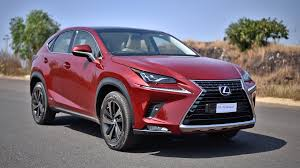 lexus crossover 2017 car models car latest photos car reviews car specification