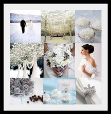 winter wedding dresses 2010 brighton wedding planner all about all things wedding in