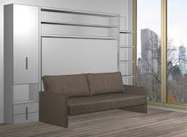 Sofa Murphy Beds by Circe Sofa Resource Furniture Wall Beds U0026 Murphy Beds