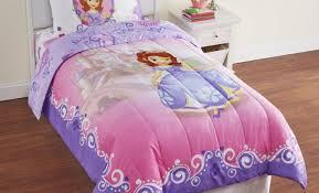 Dinosaur Bedding For Girls by Excitedanticipation Childrens Dinosaur Bedding Tags Marvel